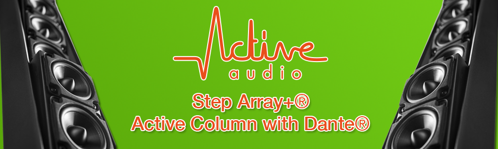 Active-Audio-Step-Array+-Slider-Image