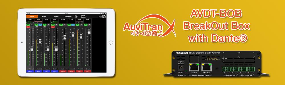 Auvitran-AVDT-BOB-Image