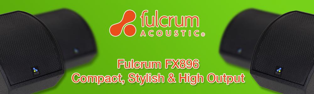 Slider-Fulcrum
