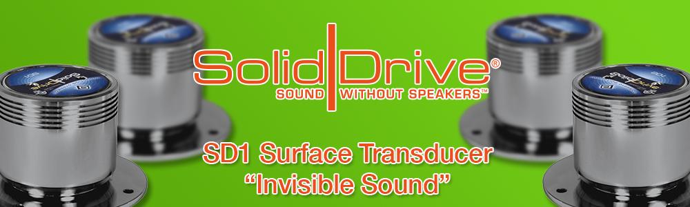 SoldDrive-SD1-Image