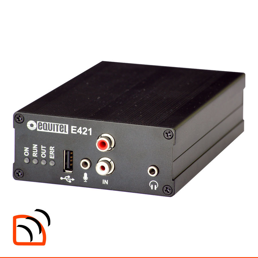 Audio encoder