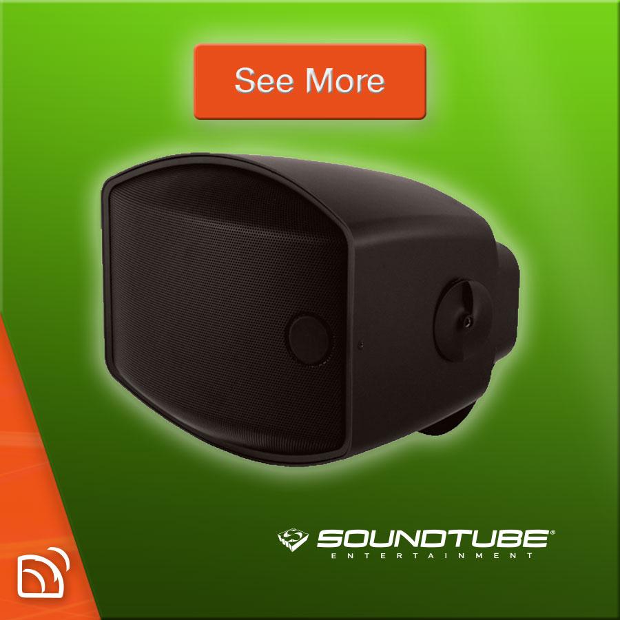 Soundtube Entertainments Sound Directions Online Catalogue