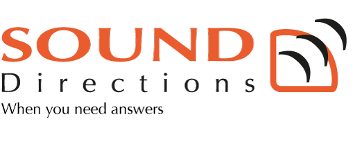 Sound-Directions-Catalogue-Home-Page-Logo-Image-512x208